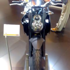 Foto 25 de 32 de la galería salon-del-automovil-de-madrid en Motorpasion Moto