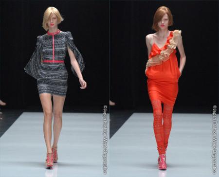 gvgv_japan_fashion_week
