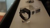 Sony Smartwatch 2, un vistazo de cerca
