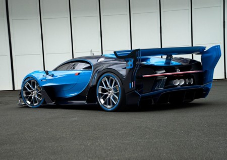 05 Bugatti Vgt Photo Ext Web 0