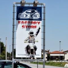 Foto 4 de 33 de la galería fabrica-de-axo-en-italia en Motorpasion Moto