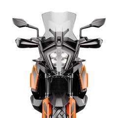 Foto 17 de 26 de la galería ktm-790-adventure-2019 en Motorpasion Moto