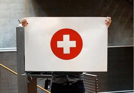 Diseño solidario con Japón