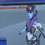 """En Guadalajara crean """"Soul Engine"""", motor de desarrollo de videojuegos"""