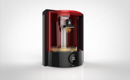 Autodesk quiere poner orden en la impresión 3D