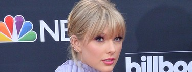 Lo mejor y peor de la alfombra roja de los Billboard Music Awards