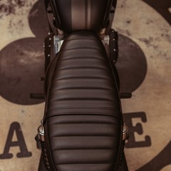 Foto 9 de 26 de la galería triumph-bonneville-t120-ace-y-diamond-edition-2019 en Motorpasion Moto