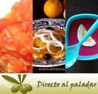 La semana en Directo al Paladar | del 30 de junio al 6 de julio