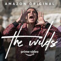 'The Wilds', renovada: las jóvenes náufragas de Amazon seguirán perdidas en la isla en una temporada 2
