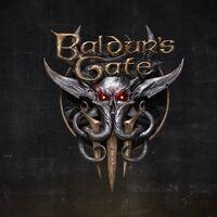 Baldur's Gate 3 anunciará pronto su quinta actualización y borrará todos tus progresos, pero hay formas de impedirlo