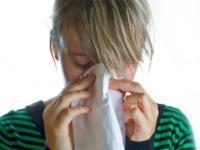 Remedios caseros para vencer la alergia al polen