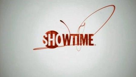 Cinco espectaculares cabeceras de Showtime