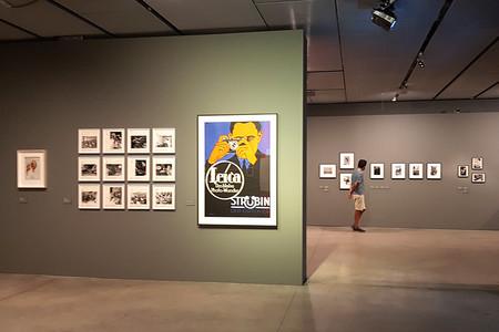 Un carta de amor, más polémicas, festivales de fotografía y más: Galaxia Xataka Foto