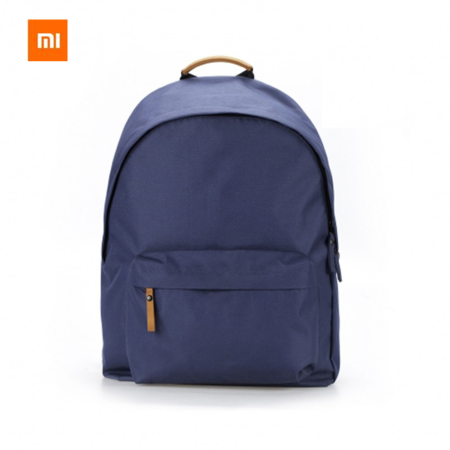 Venta Flash: Mochila Xiaomi Backpack por 13,39 euros en GearBest