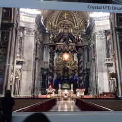 Foto 17 de 25 de la galería sony-crystal-led en Xataka