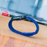Apple Watch Series 4, análisis: la competición sube de nivel