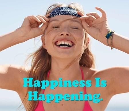 20170119 Ahp Happiness Lg