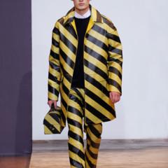Foto 13 de 14 de la galería christian-lacroix-otono-invierno-2013-2014-o-como-no-se-debe-de-ir-vestido en Trendencias Hombre