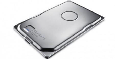 Seagate renueva sus discos duros en CES: más personales y conectados a nuestros gadgets