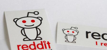 Reddit lanza su propio servicio para compartir imágenes, ¿qué pasará con Imgur?