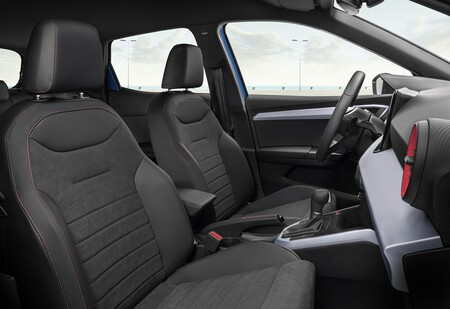 Seat Arona 2021 019