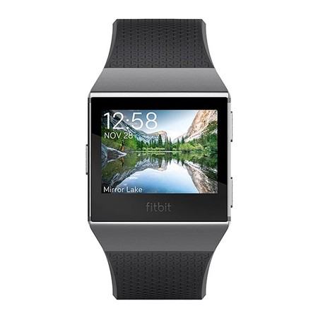 Fitbit Ionic 2