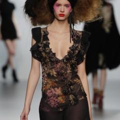 Foto 26 de 30 de la galería elisa-palomino-en-la-cibeles-madrid-fashion-week-otono-invierno-20112012 en Trendencias