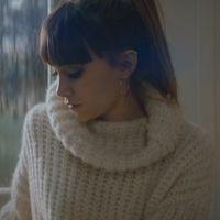 Ya puedes ver el videoclip del nuevo tema de Aitana 'Vas a quedarte'