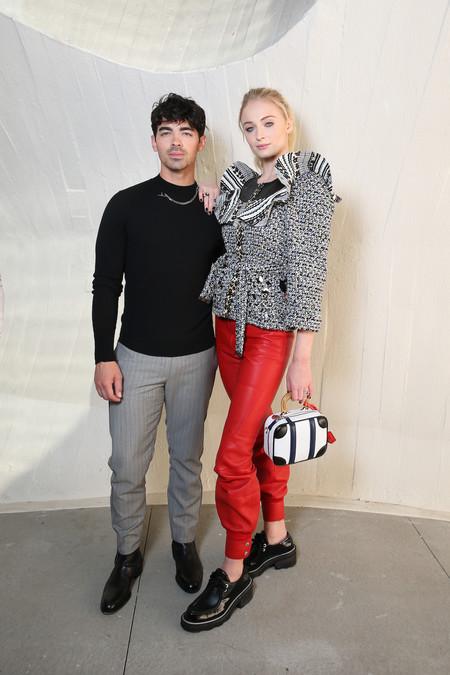 Joe Jonas Sophie Turner Jpg
