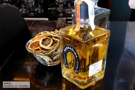 Vuelve la Ruta del Tequila Herradura