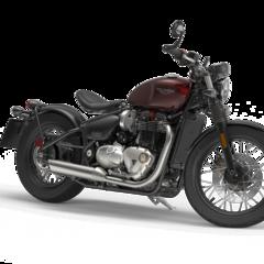 Foto 27 de 32 de la galería triumph-bonneville-bobber-2017-1 en Motorpasion Moto
