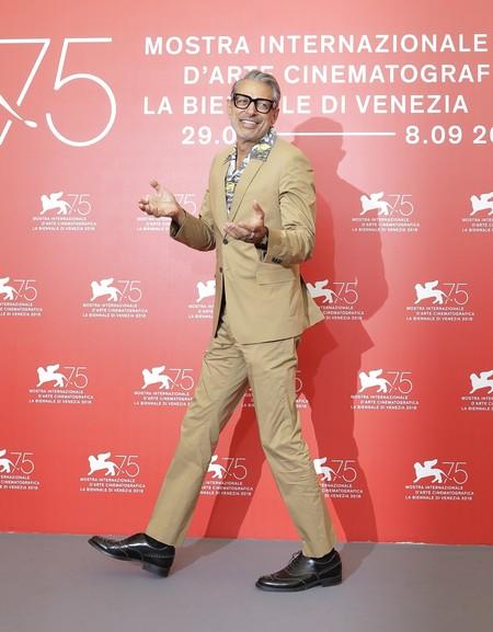Festival Cine Venecia 4