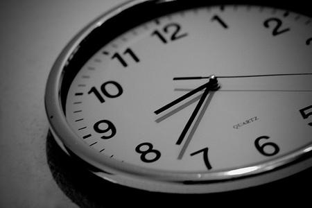 Seguros contra recesiones, y contra el tiempo