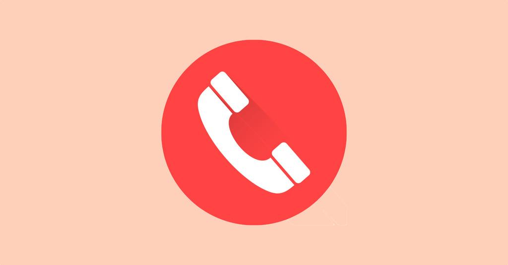 Call Recording Phone