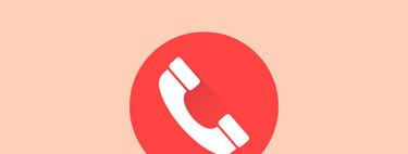 Cómo grabar llamadas de teléfono en Android