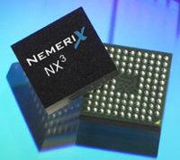 Nemerix pone A-GPS gratis en sus chips GPS