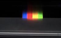 Documentación sobre Chrome OS demuestra que Chromebook Pixel podría ser real