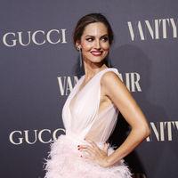 Los ocho mejores looks de los premios Vanity Fair a los que no debes perder la pista