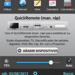 Foto 26 de 26 de la galería lg-optimus-g-pro-capturas-de-pantalla en Xataka Android
