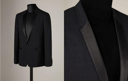 Dolce & Gabbana Tuxedo