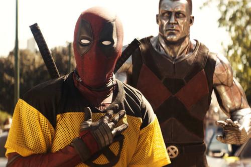 'Deadpool 2': 53 referencias, cameos y guiños para disfrutarla a fondo