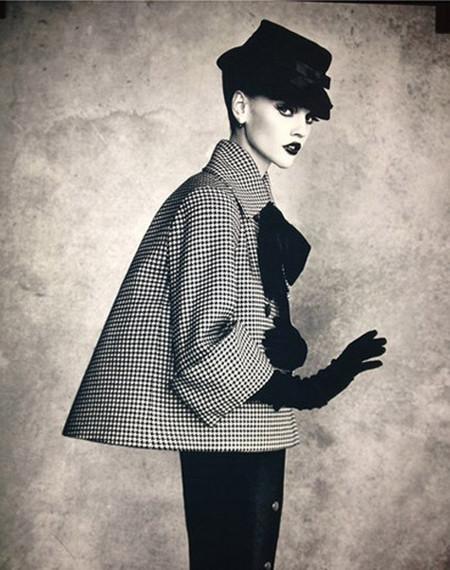 Colección de maquillaje Dior para Harrod's