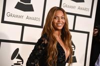 Las mejores melenas vistas en la alfombra roja de los Grammy 2015