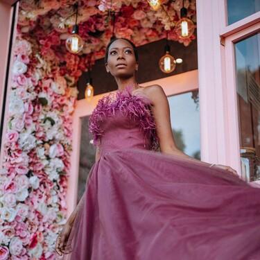 Coco Mocca, la cafetería más rosa e instagrameable de Madrid