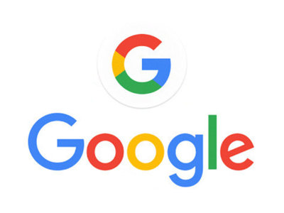 Ocho mini herramientas ocultas en Google a las que puedes acceder desde Android