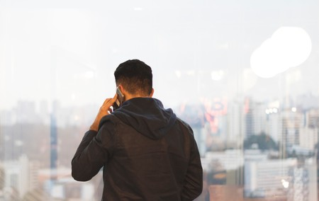 Las llamadas WiFi y VoLTE ya disponibles para los clientes de O2