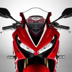 Foto 14 de 61 de la galería honda-cbr650r-2019 en Motorpasion Moto