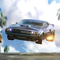'Fast & Furious' tendrá una versión animada en Netflix protagonizada por un primo adolescente de Dom Toretto