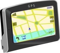 ¿Por qué es mejor viajar sin GPS?