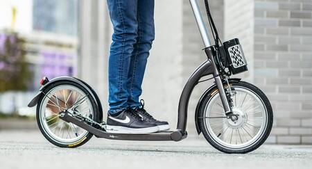 Ayudas de hasta 600 euros para la compra de bicicletas y patinetes eléctricos: qué comunidades las ofrecen en 2021 y cómo solicitarlas